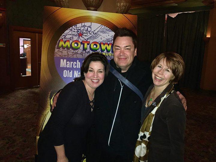 ND-0411-WA sees Motown4