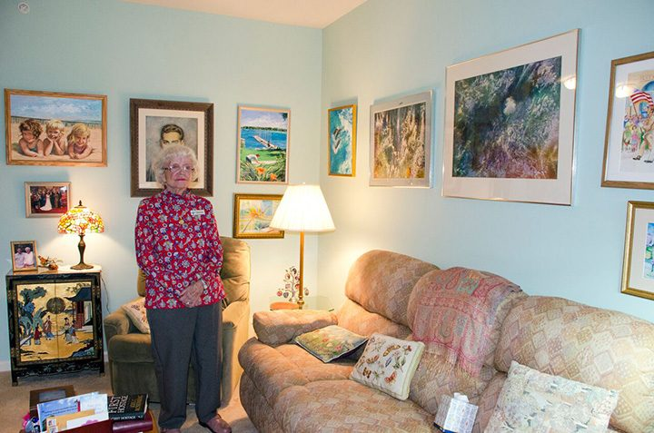 ND-0418-87-year-old Carmel woman inspires others through her paintings5