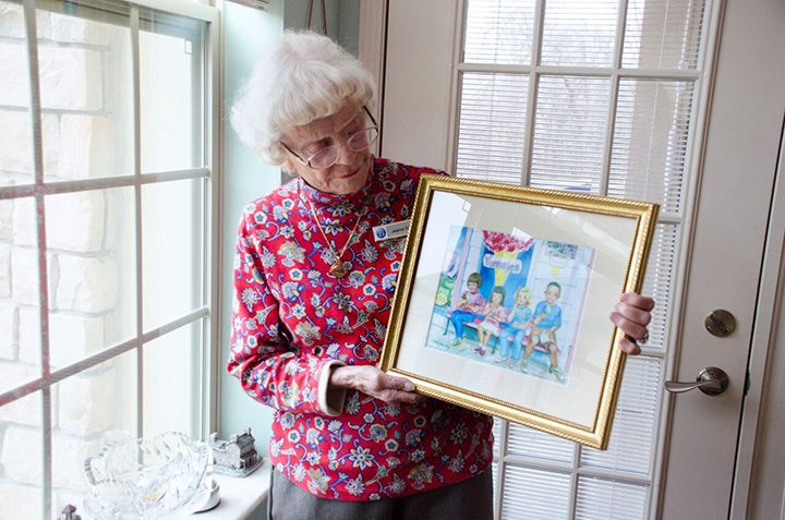 ND-0418-87-year-old Carmel woman inspires others through her paintings9
