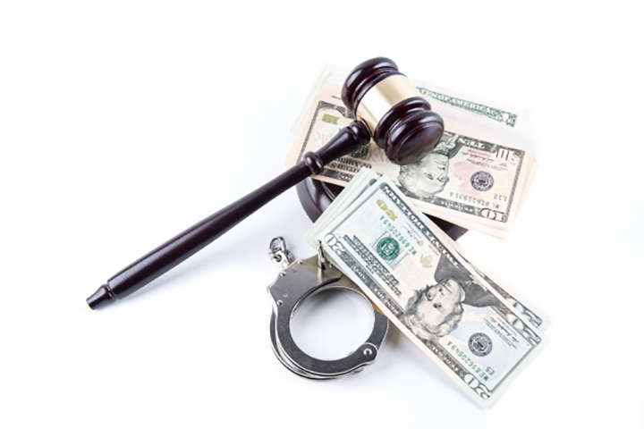 Westfield man sentenced to prison for wire fraud, money laundering