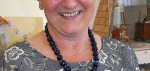 Elaine Mancini