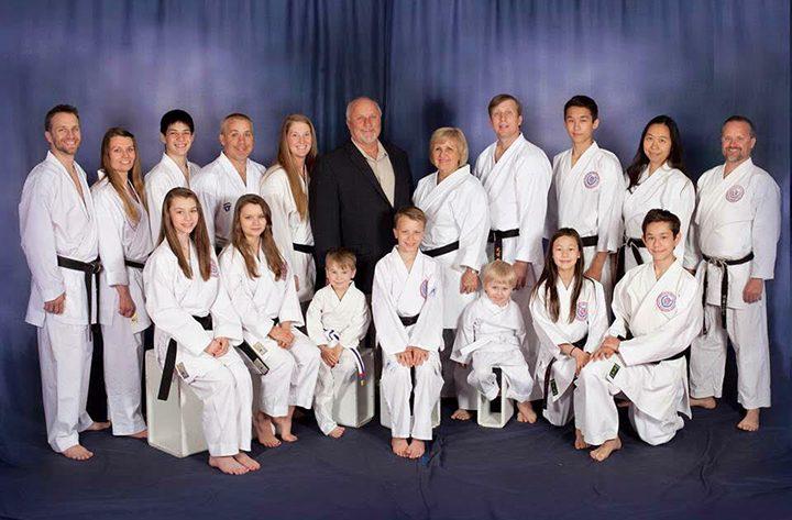 CIC-DOUGH-0509-Adamsons Karate 1