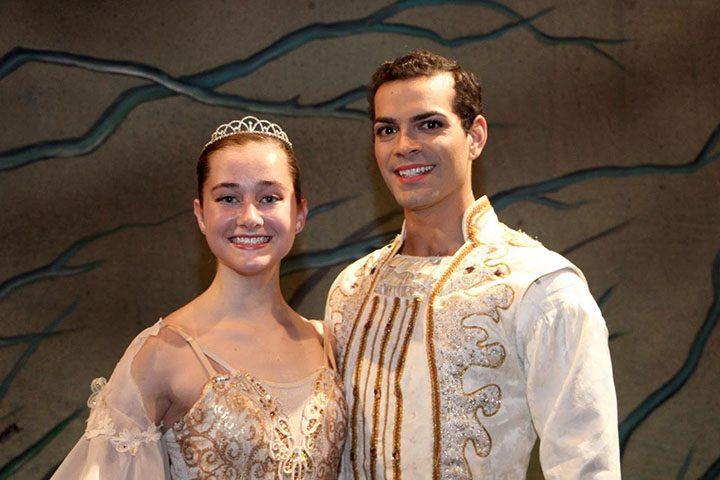 ND-0523-WA Ballet Theatre Carmel Cinderella 2