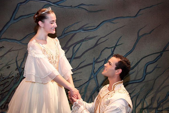 ND-0523-WA Ballet Theatre Carmel Cinderella 3