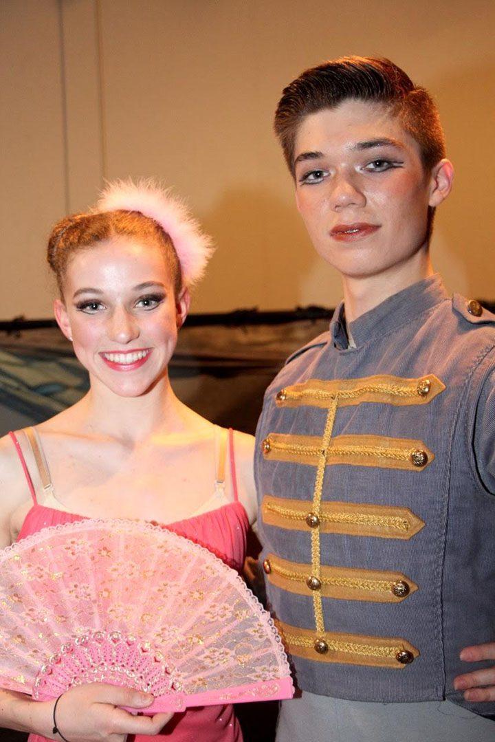 ND-0523-WA Ballet Theatre Carmel Cinderella 4