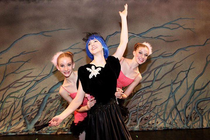 ND-0523-WA Ballet Theatre Carmel Cinderella 5