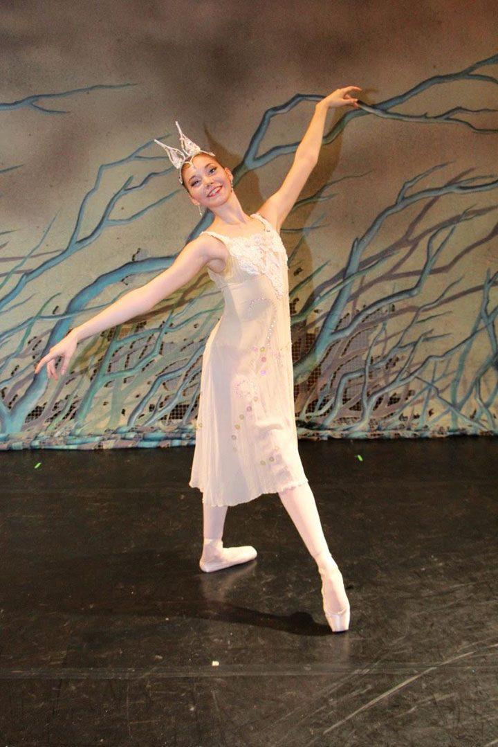 ND-0523-WA Ballet Theatre Carmel Cinderella 6