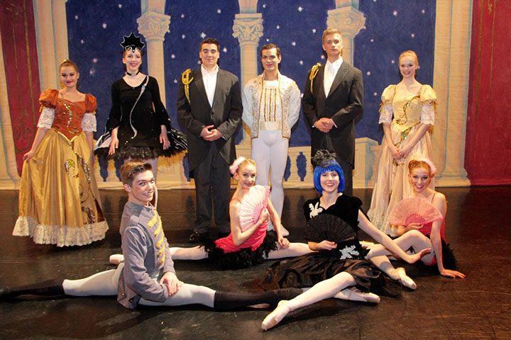 ND-0523-WA Ballet Theatre Carmel Cinderella 7