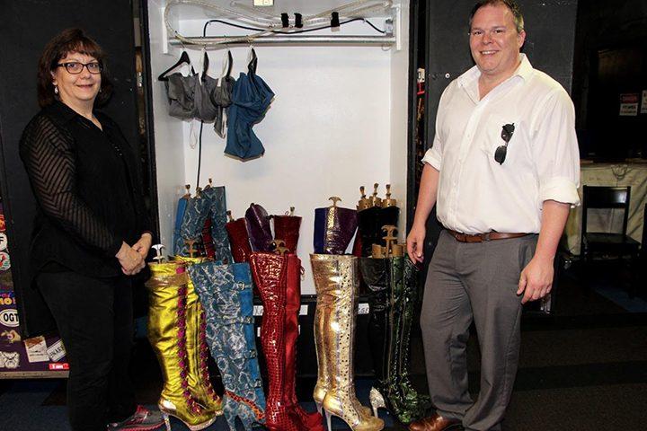 ND-0530-WA sees Kinky Boots Clowes Hall2