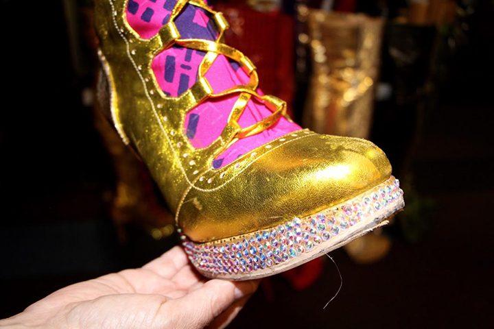 ND-0530-WA sees Kinky Boots Clowes Hall4