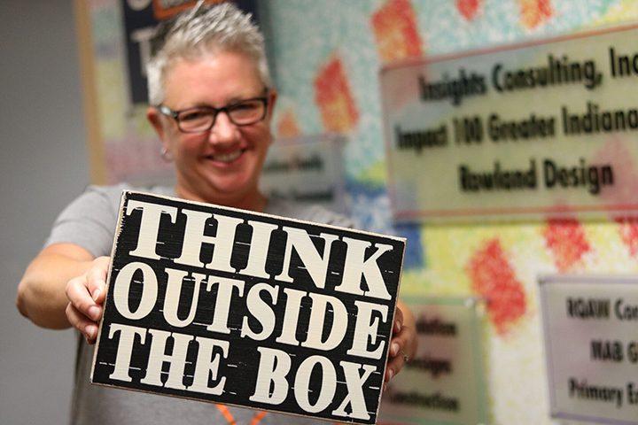 CIF-COVER-0725-OutsidetheBox2