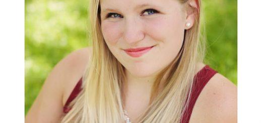 Katrien Vanderbeck