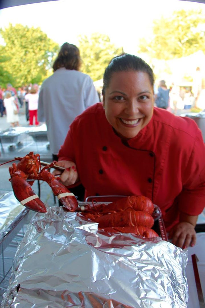 ND-0725-WA Lobsterpalooza 20