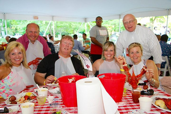 ND-0725-WA Lobsterpalooza 4