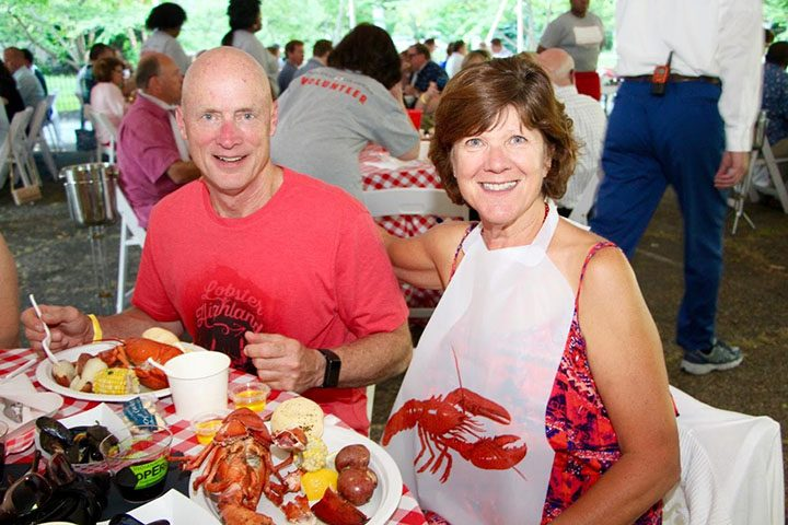 ND-0725-WA Lobsterpalooza 5