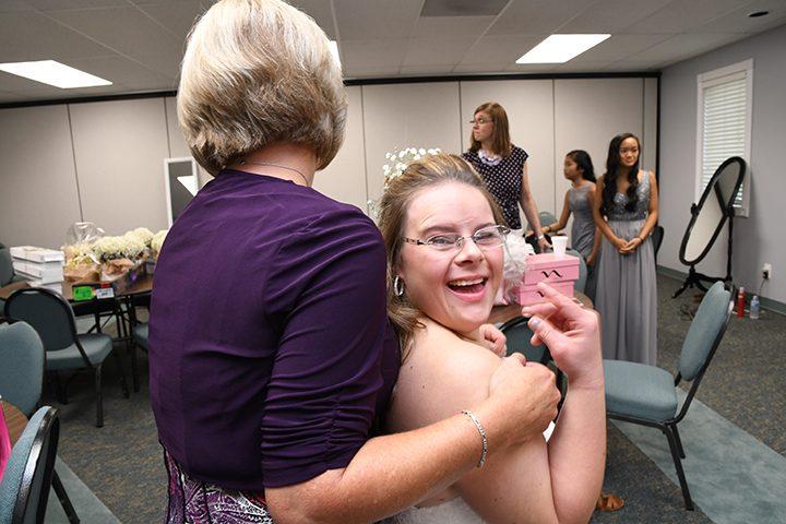 CIC-COM-0815-Down Syndrome Wedding 1