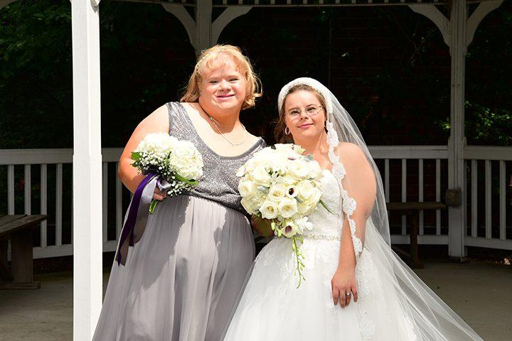 CIC-COM-0815-Down Syndrome Wedding 11