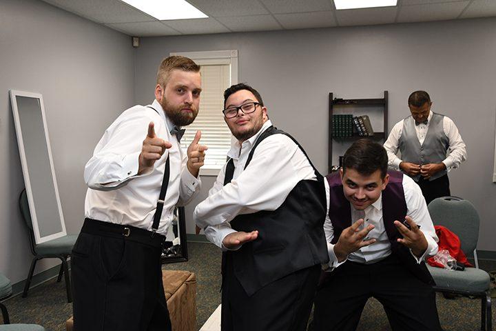 CIC-COM-0815-Down Syndrome Wedding 13