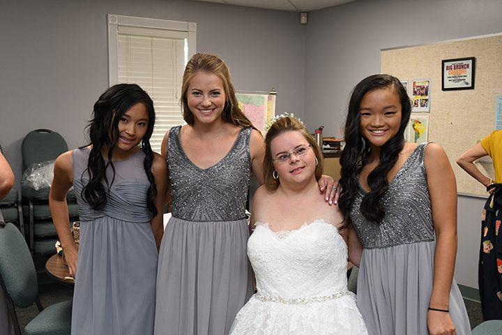 CIC-COM-0815-Down Syndrome Wedding 6