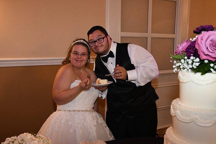 CIC-COM-0815-Down Syndrome Wedding 7