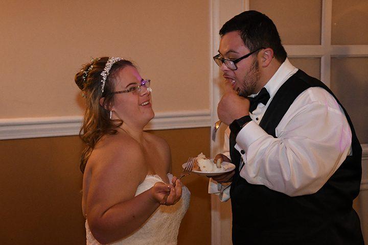 CIC-COM-0815-Down Syndrome Wedding 8
