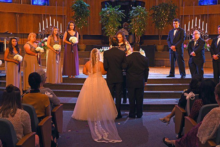 CIC-COM-0815-Down Syndrome Wedding 9