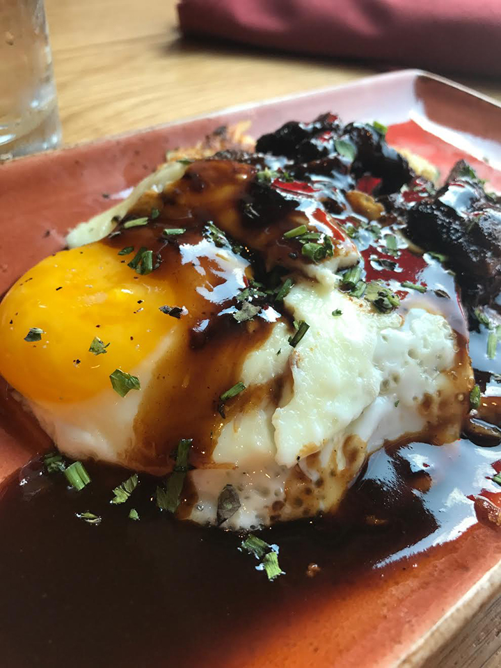Where To Brunch Visit These Restaurants Around The Indianapolis Area For A Mid Morning Meal