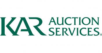KAR Auction Service