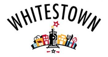 Whitestown