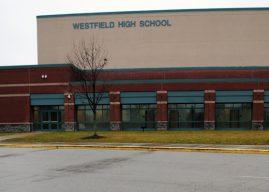 Alicia Denniston named new principal at Westfield High School
