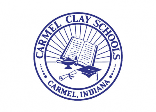 Carmel Clay Schools proceeding with plans for in-person, virtual options this fall