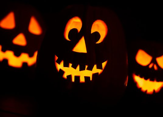 Westfield Lions Club cancels trunk-or-treat event