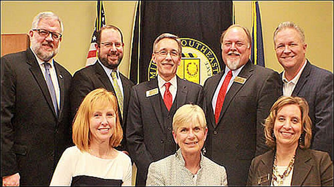 Hamilton Southeastern School Board Approves Later August Start 6 1