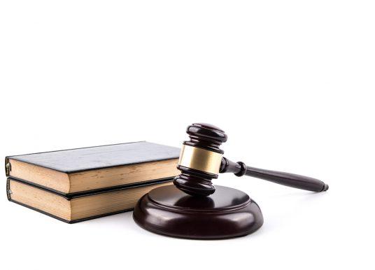 Child molestation counts, sentence of pediatrician affirmed