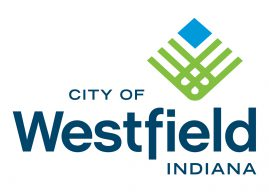 Westfield looks at bond for new fire headquarters, public safety building remodel