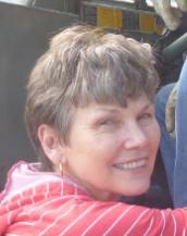 Debbie-Handt.png