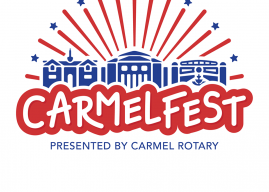 CarmelFest adds ExtremeZone for teens, wristband system