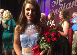 Zionsville contestants grab Miss Indiana pageant awards