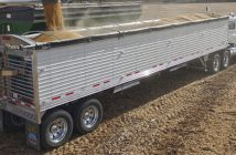 Timpte Inc., the largest manufacturer of dry bulk commodity hopper bottom trailers in North America, plans to open its first Indiana facility in Whitestown. (submitted photo)