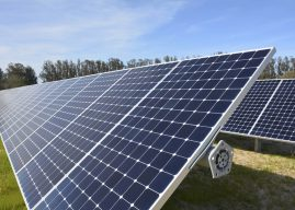 Solarize Indiana to educate about federal tax credits extension
