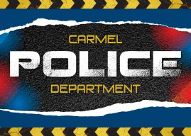 Victim suffered injury during disturbance hours before fatal Carmel shooting