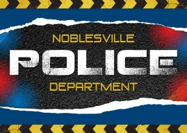 Noblesville police names two fatalities in car crash