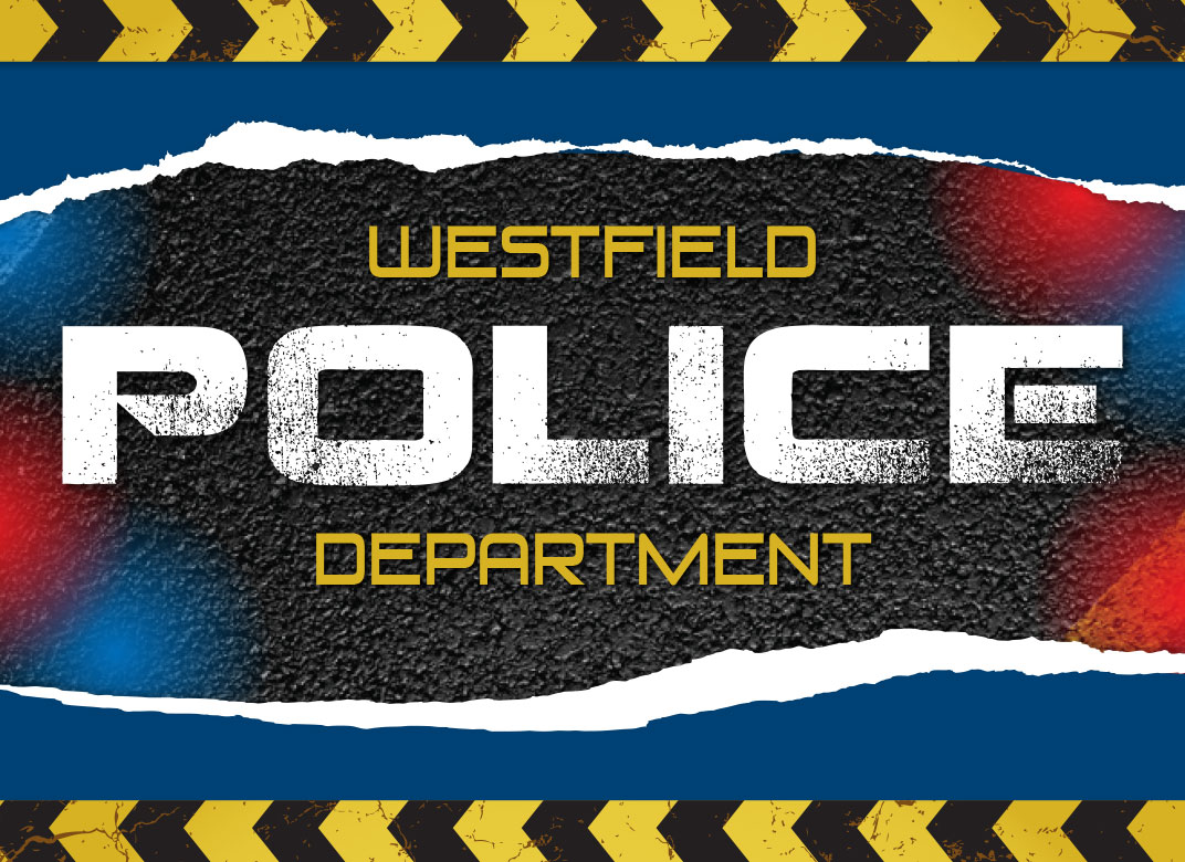One dead after alleged reckless driver caused Westfield