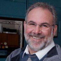 Jeff Schemmer