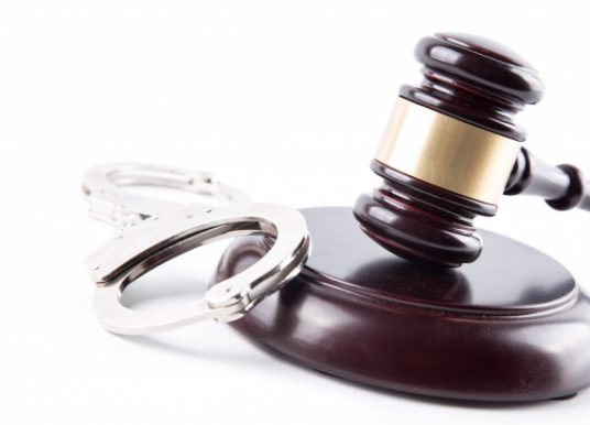 McCordsville man sentenced to 47 months in prison for wire fraud