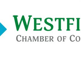 Panel focuses on mental health at Westfield, Zionsville event