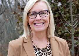 Hamilton County Council to streamline nonprofit funding process