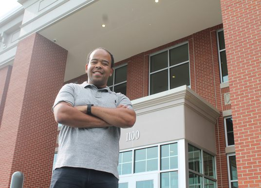 Doubling down: Zionsville officials reaffirm their stance on racial inclusion