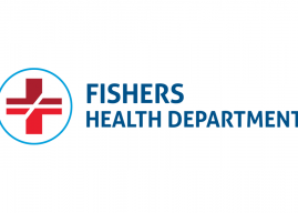 Fishers Health Dept. opens mass vaccination site