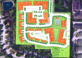 Fishers council delays vote on Maple Del project